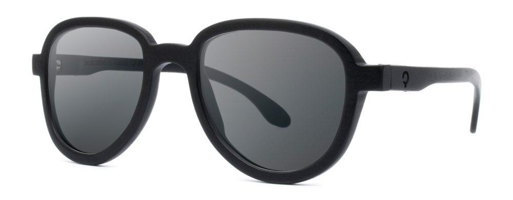 drewniane-okulary-caspian-klon-barwiony-grey-2