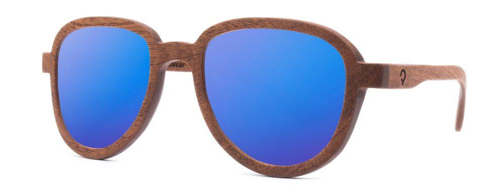 drewniane-okulary-caspian-mahon-blue-2