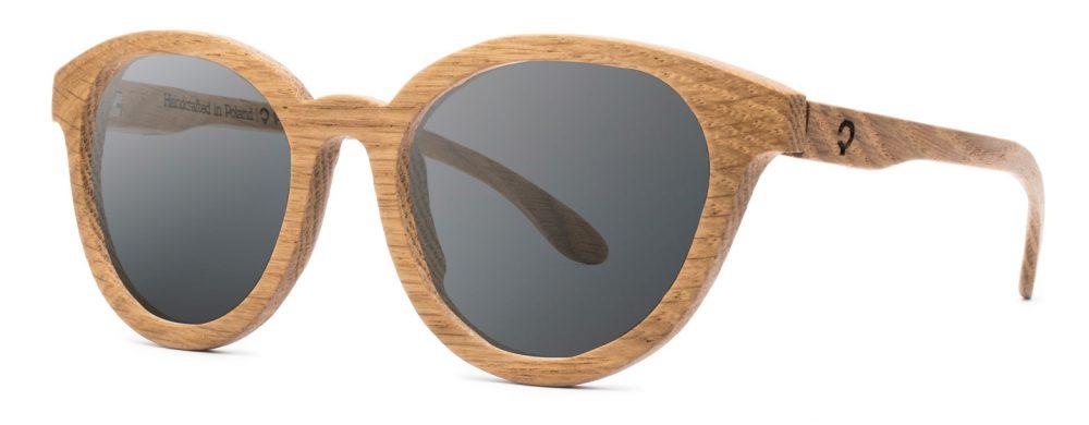 drewniane-okulary-como-dąb-grey-2