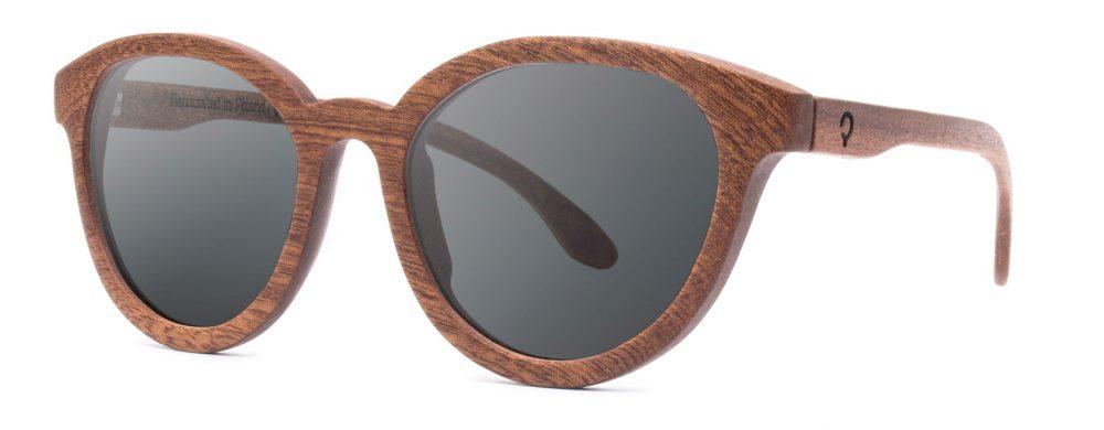 drewniane-okulary-como-mahoń-grey-2