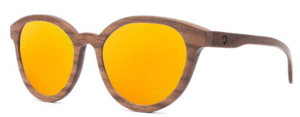 drewniane-okulary-como-orzech-amerykanski-orange-2