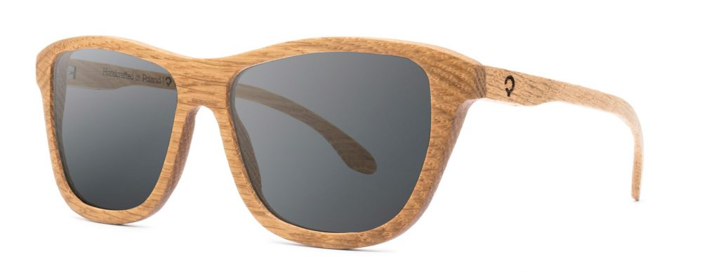drewniane-okulary-erie-dąb-grey-2