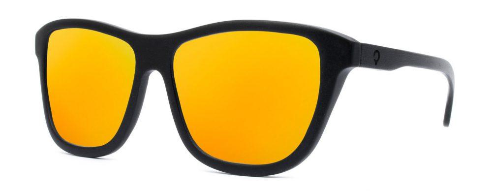 drewniane-okulary-erie-klon-barwiony-orange-2