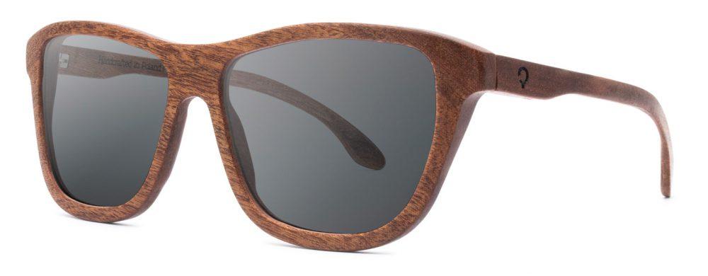drewniane-okulary-erie-mahoń-grey-2
