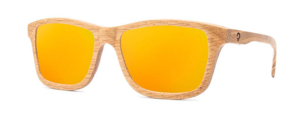 drewniane-okulary-lugano-dąb-orange-2