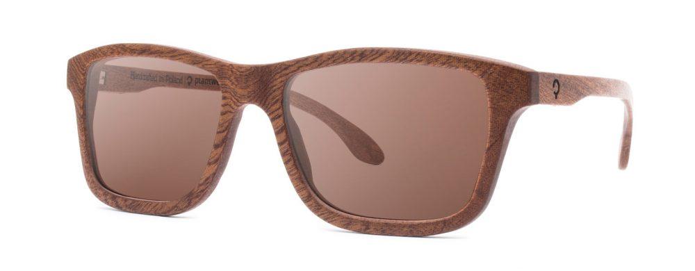 drewniane-okulary-lugano-mahoń-brown-2