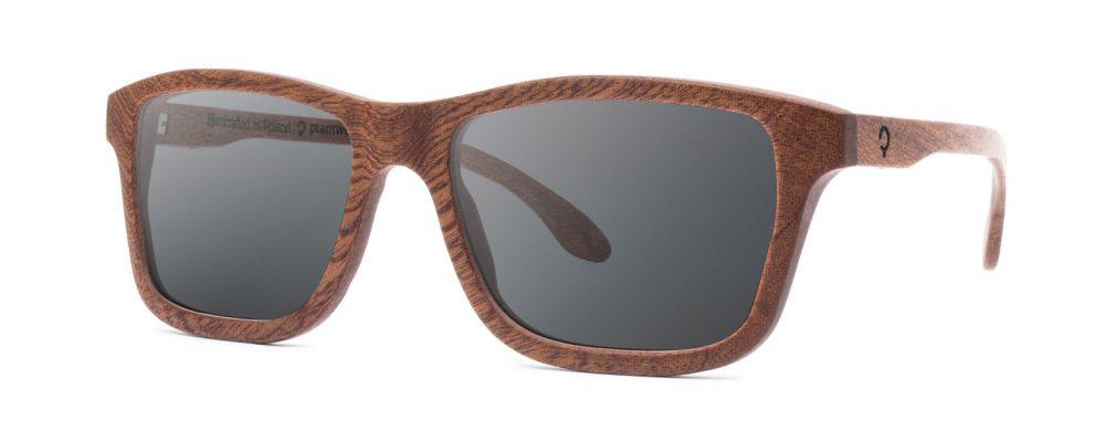 drewniane-okulary-lugano-mahoń-grey-2