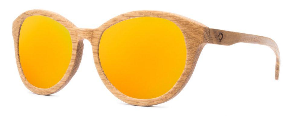 drewniane-okulary-malawi-dąb-orange-2