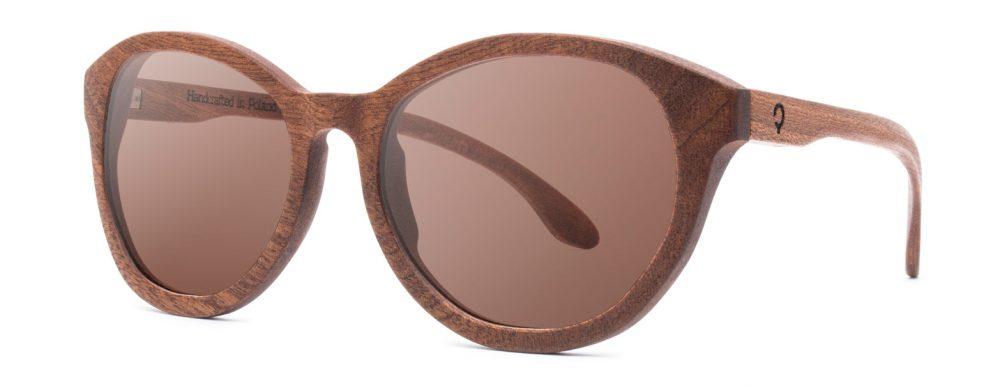 drewniane-okulary-malawi-mahoń-brown-2