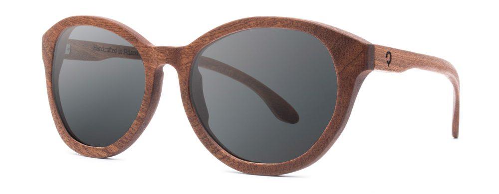 drewniane-okulary-malawi-mahoń-grey-2