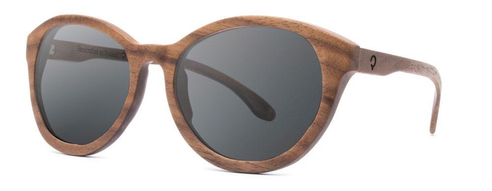 drewniane-okulary-malawi-orzech-amerykanski-grey-2