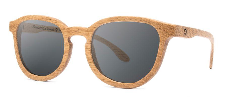 drewniane-okulary-mamry-dąb-grey-2