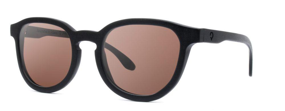 drewniane-okulary-mamry-klon-barwiony-brown-2