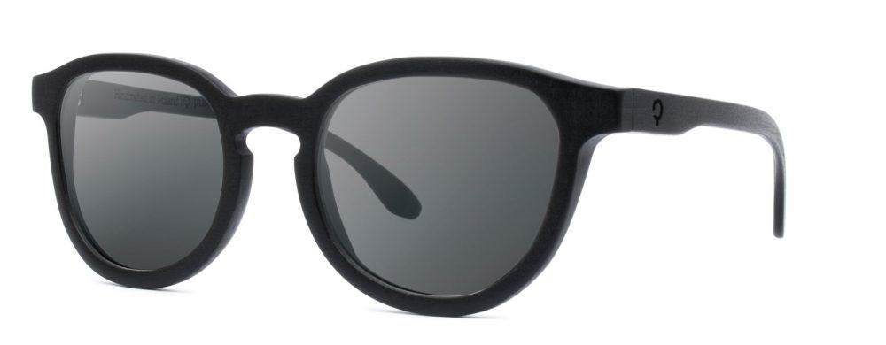 drewniane-okulary-mamry-klon-barwiony-grey-2