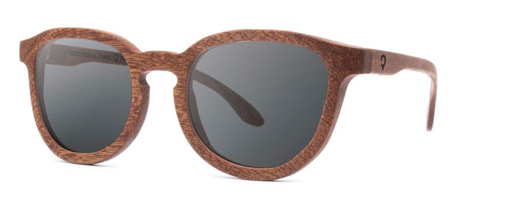 drewniane-okulary-mamry-mahoń-grey-2