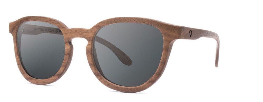 drewniane-okulary-mamry-orzech-amerykański-grey-2