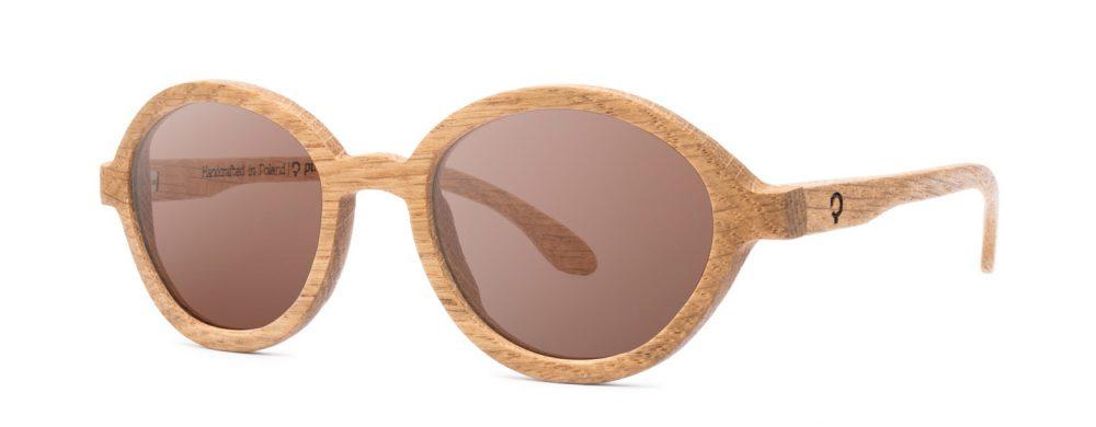 drewniane-okulary-melar-dąb-brown-2