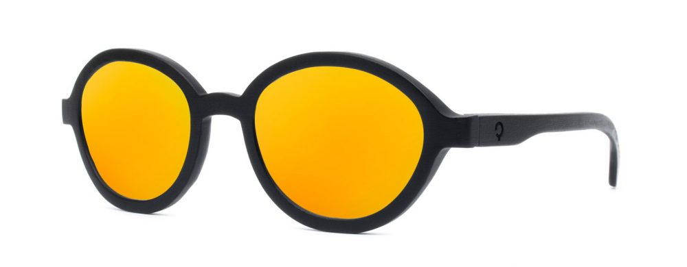drewniane-okulary-melar-klon-barwiony-orange-2