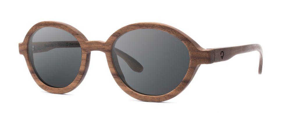 drewniane-okulary-melar-orzech-amerykanski-grey-2