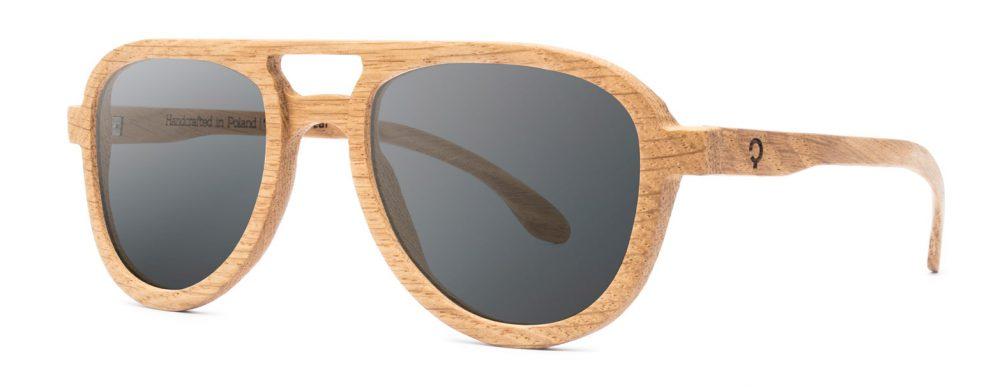 drewniane-okulary-ontario-dąb-grey-2
