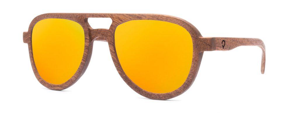 drewniane-okulary-ontario-mahon-orange-2