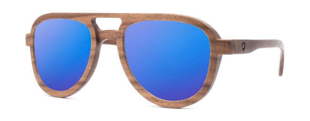 drewniane-okulary-ontario-orzech-blue-2