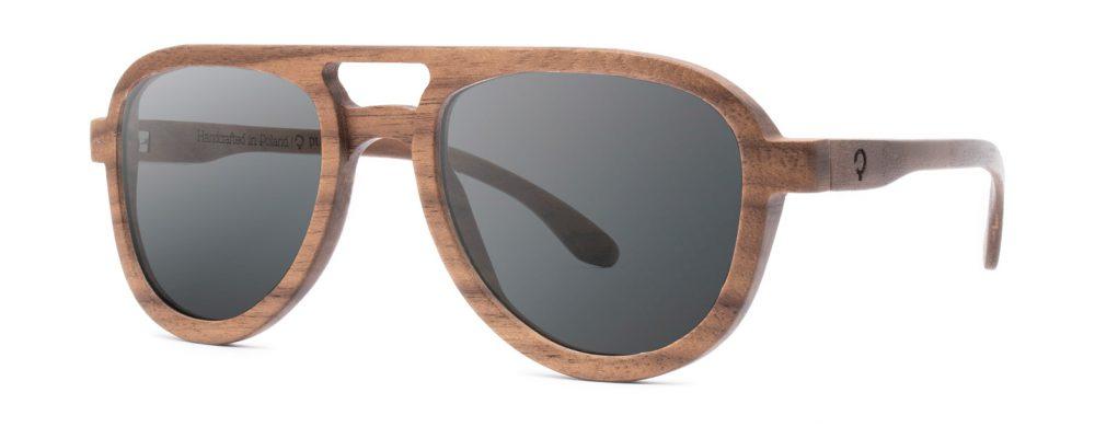 drewniane-okulary-ontario-orzech-grey-2