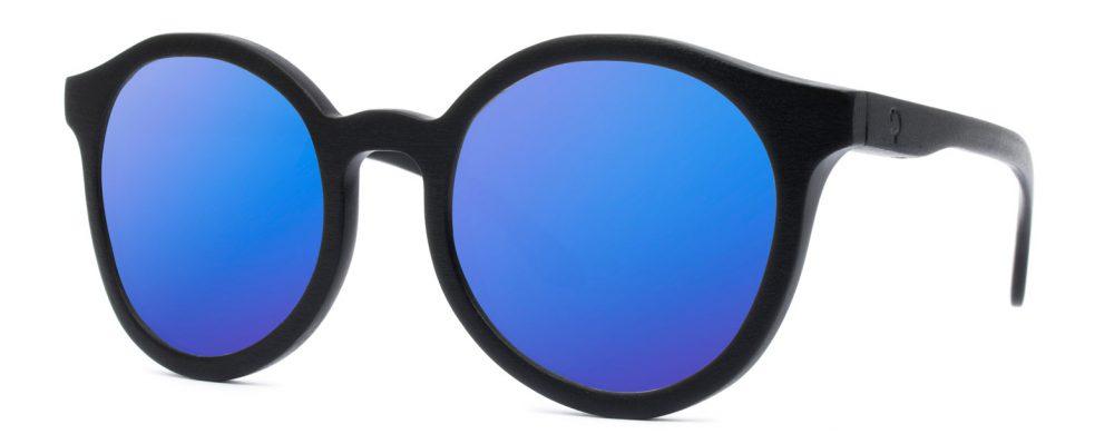 drewniane-okulary-saimaa-klon-barwiony-blue-2