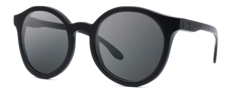 drewniane-okulary-saimaa-klon-barwiony-grey-2