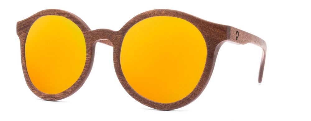 drewniane-okulary-saimaa-mahoń-orange-2