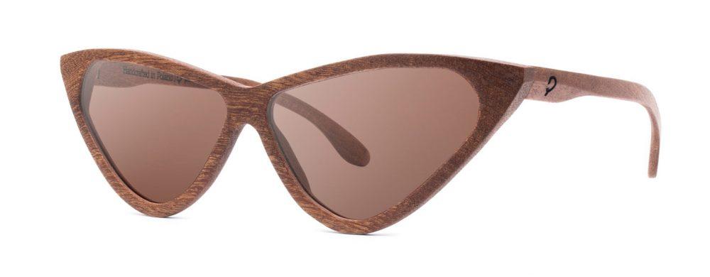 drewniane-okulary-victoria-mahoń-brown-2