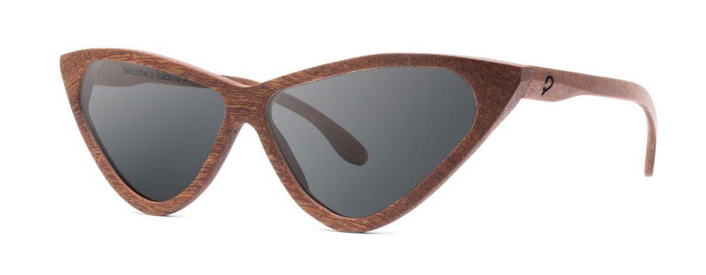 drewniane-okulary-victoria-mahoń-grey-2