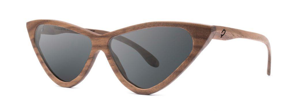 drewniane-okulary-victoria-orzech-amerykański-grey-2