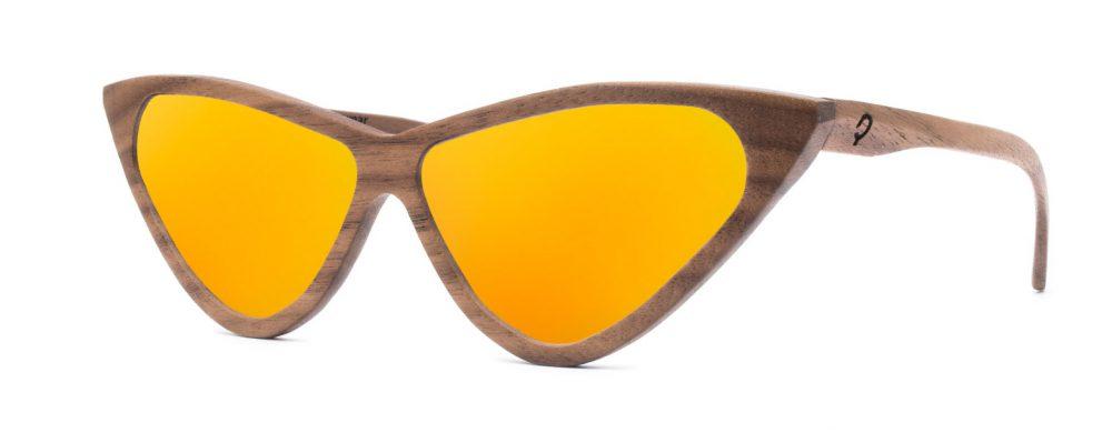 drewniane-okulary-victoria-orzech-amerykański-orange-2