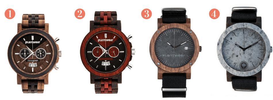 drewniane zegarki plantwear-min