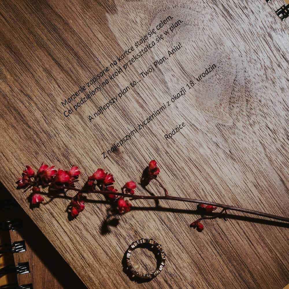 drewniany-planner-plantwear-1 komp