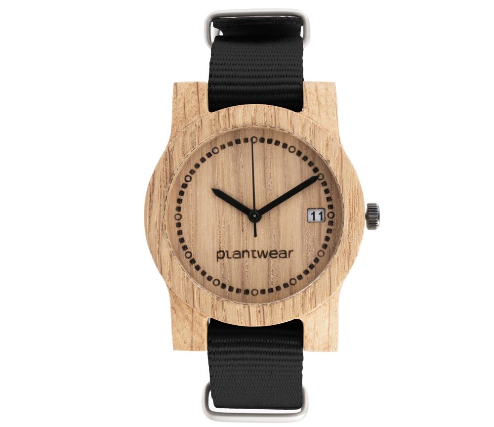 drewniany-zegarek-basic-mini-date-black-1