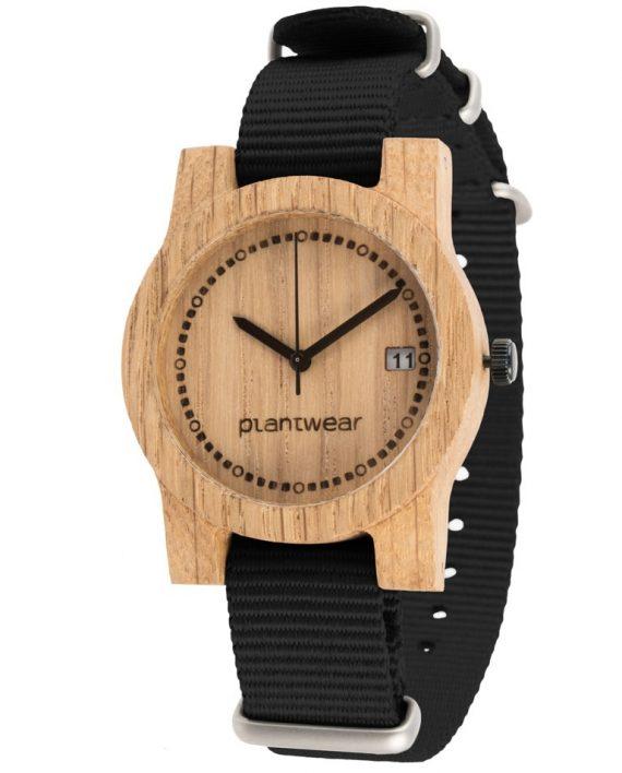 drewniany-zegarek-basic-mini-date-black-2