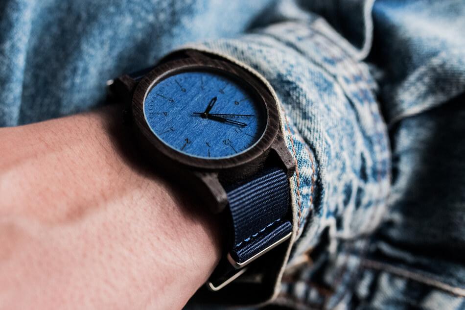 drewniany zegarek męski plantwear (1)