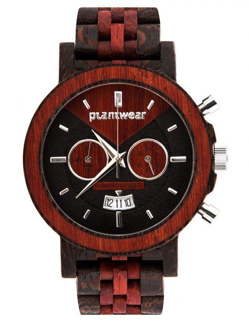 drewniany-zegarek-wenge-padouk-1