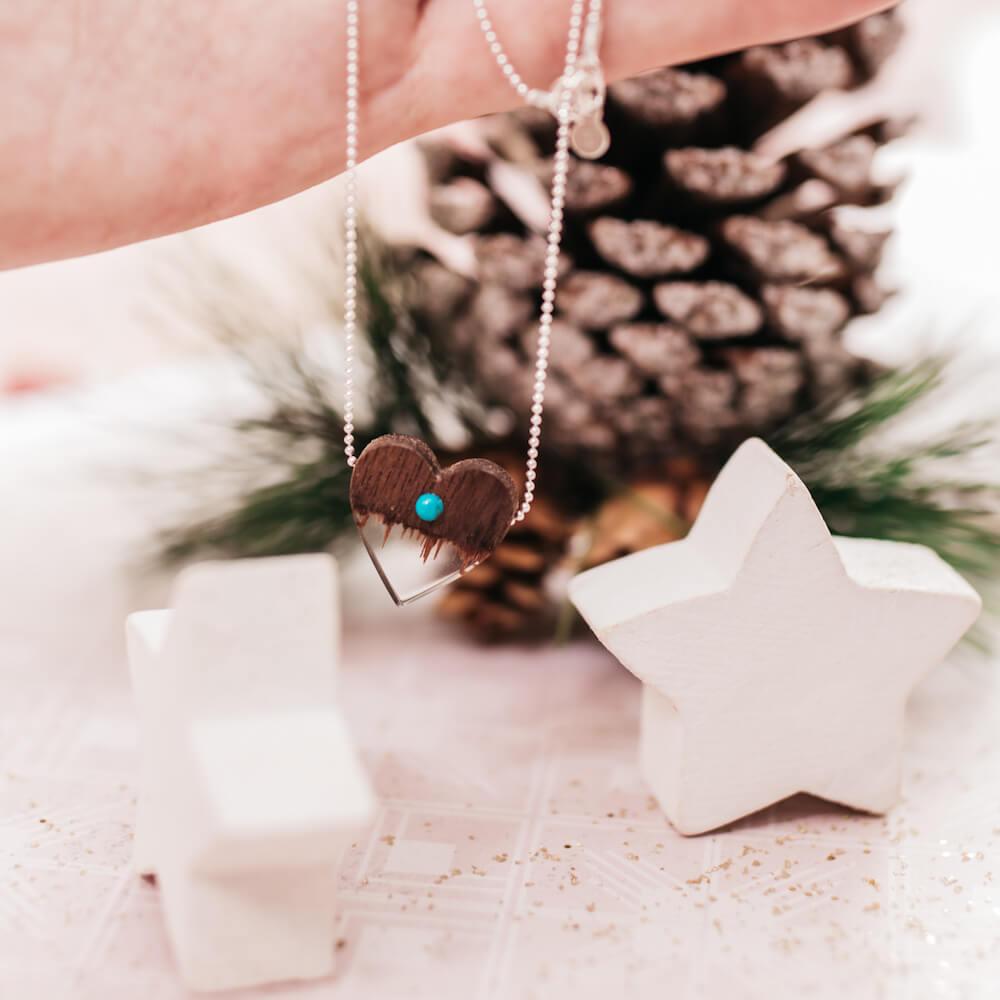 prezenty naświęta