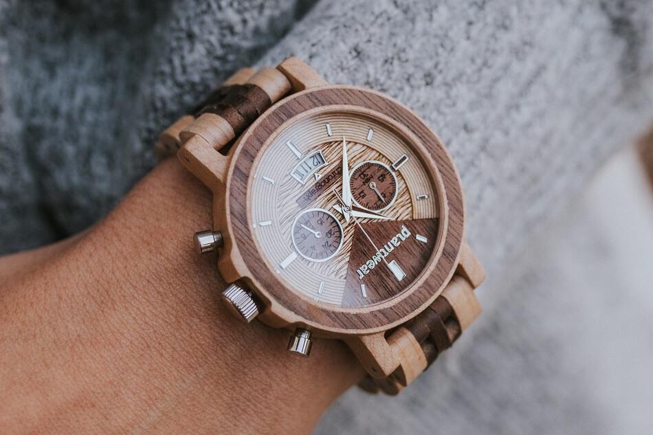 modne zegarki plantwear (1)