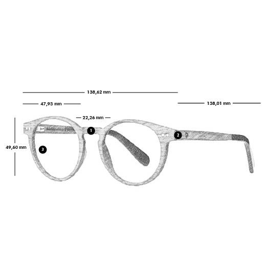 okulary nairobi