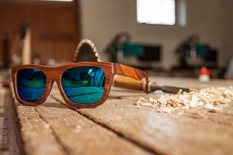 okulary przecisłoneczne cool