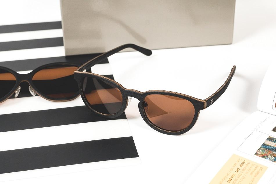 okulary przeciwsloneczne1