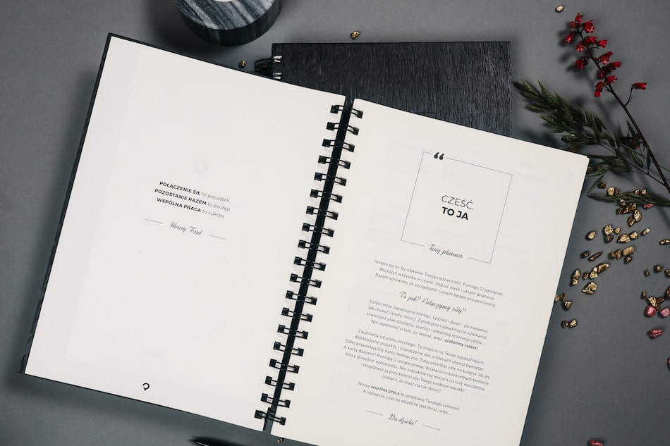 planer papier munken