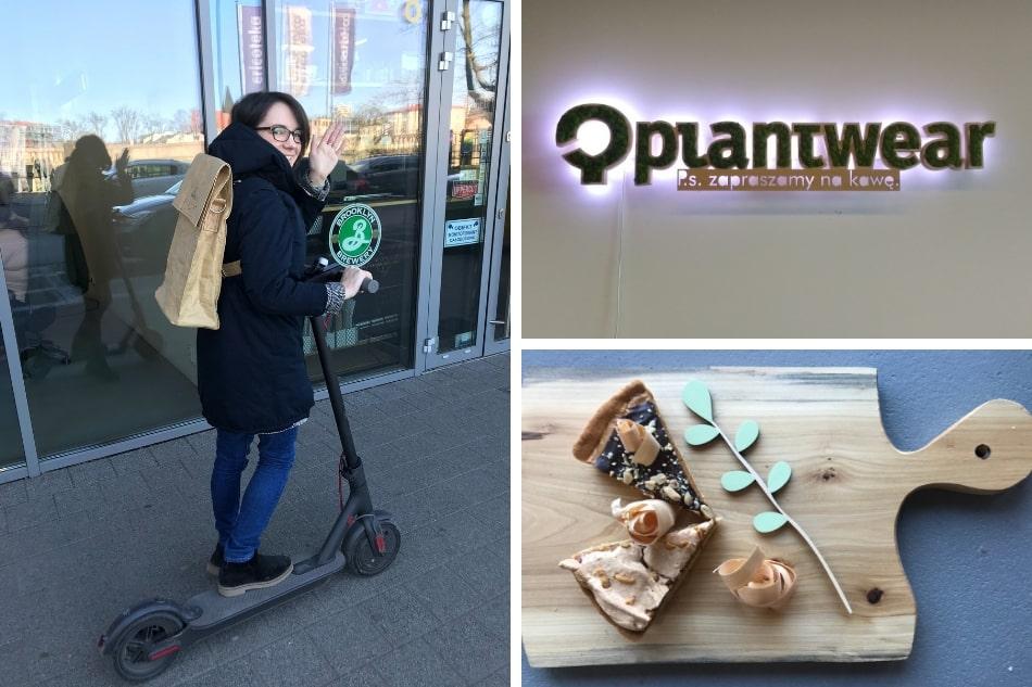 plantwear cafe 6