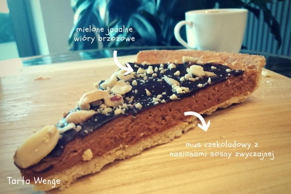 plantwear cafe1