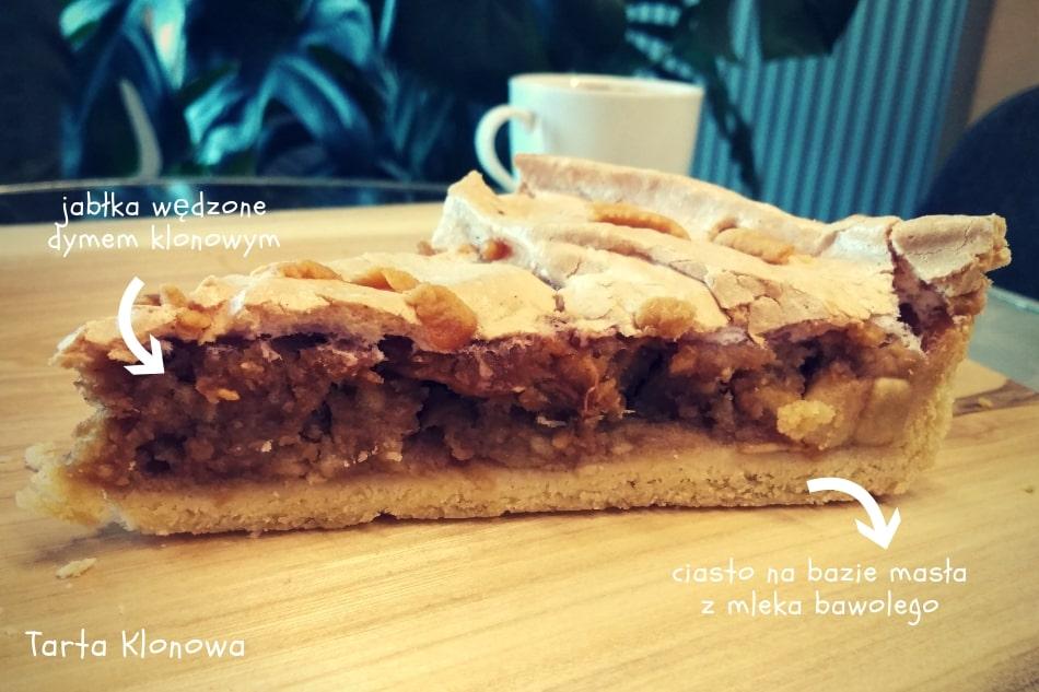 plantwear cafe2