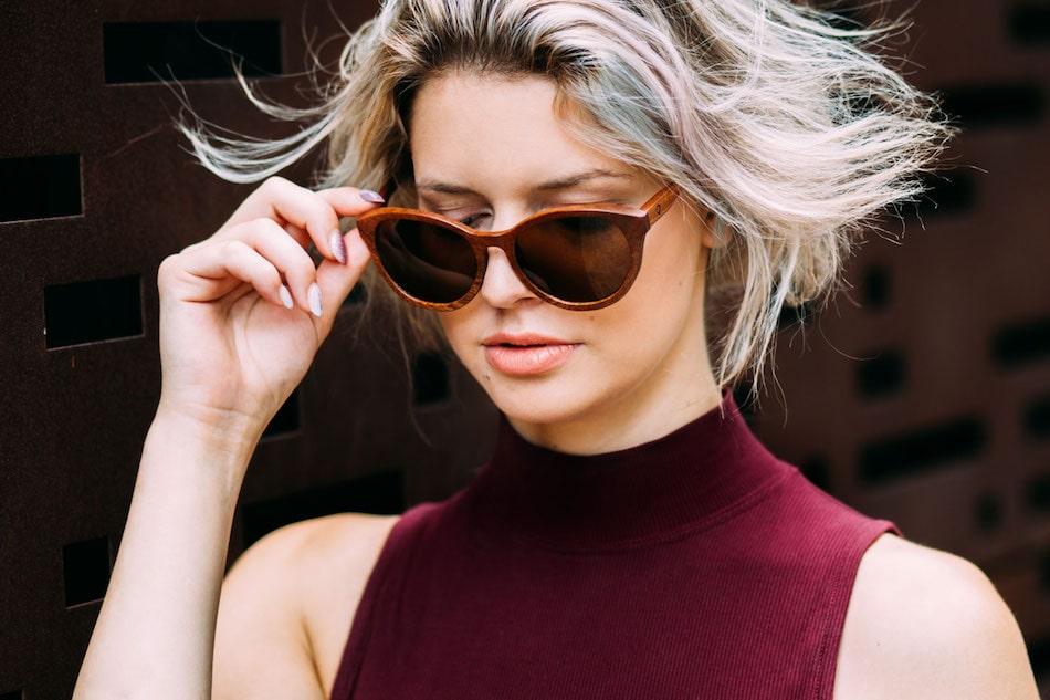 plantwear dobre okulary przeciwsloneczne